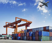 Sourcing & Shipment