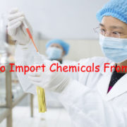 How To Import Chemicals From China Complete Guide 1