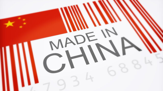 Some Buying Guides-Importing-from-China