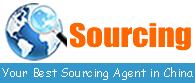 BSA Sourcing